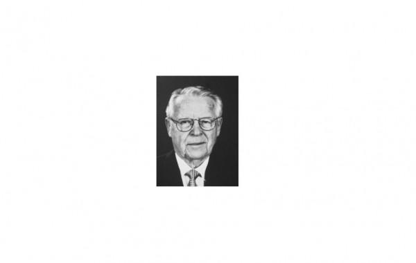 Moores, Alec D. | 2002