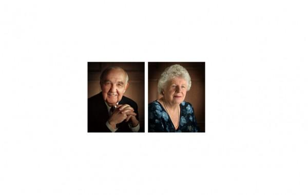 Patten, Charles & Susan | 2007