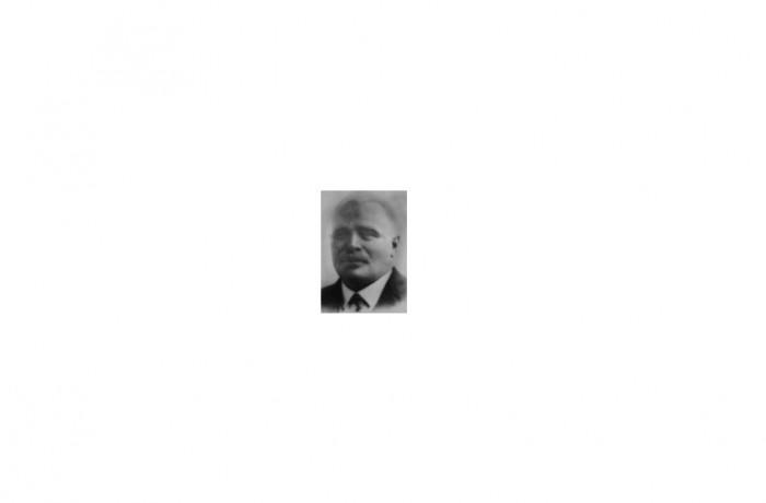 Powell, John P.   1994
