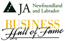 JANL Business Hall of Fame