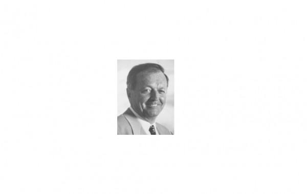 Dobbin Q. C.,Craig L.| 2001