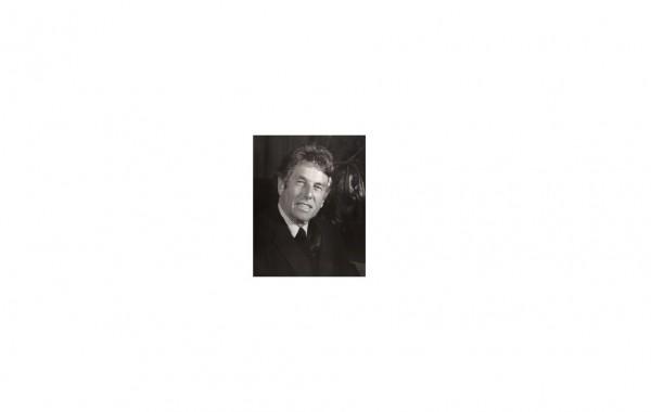 Stirling, Geoffrey William | 1993