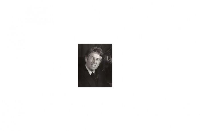 Stirling, Geoffrey William   1993
