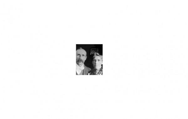 Warr, George & Mary | 2008