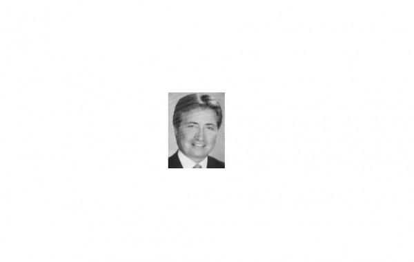 Williams, Daniel E. | 2003