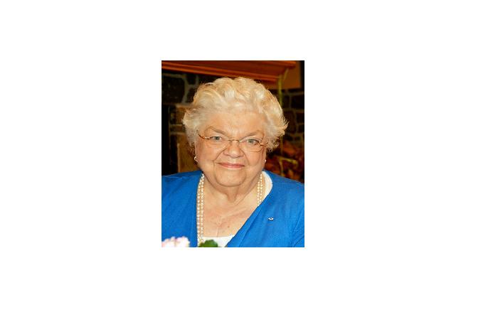 Gardiner, Dr. Janet | 2016